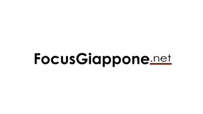 FocusGiappone